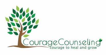 Courage Counseling